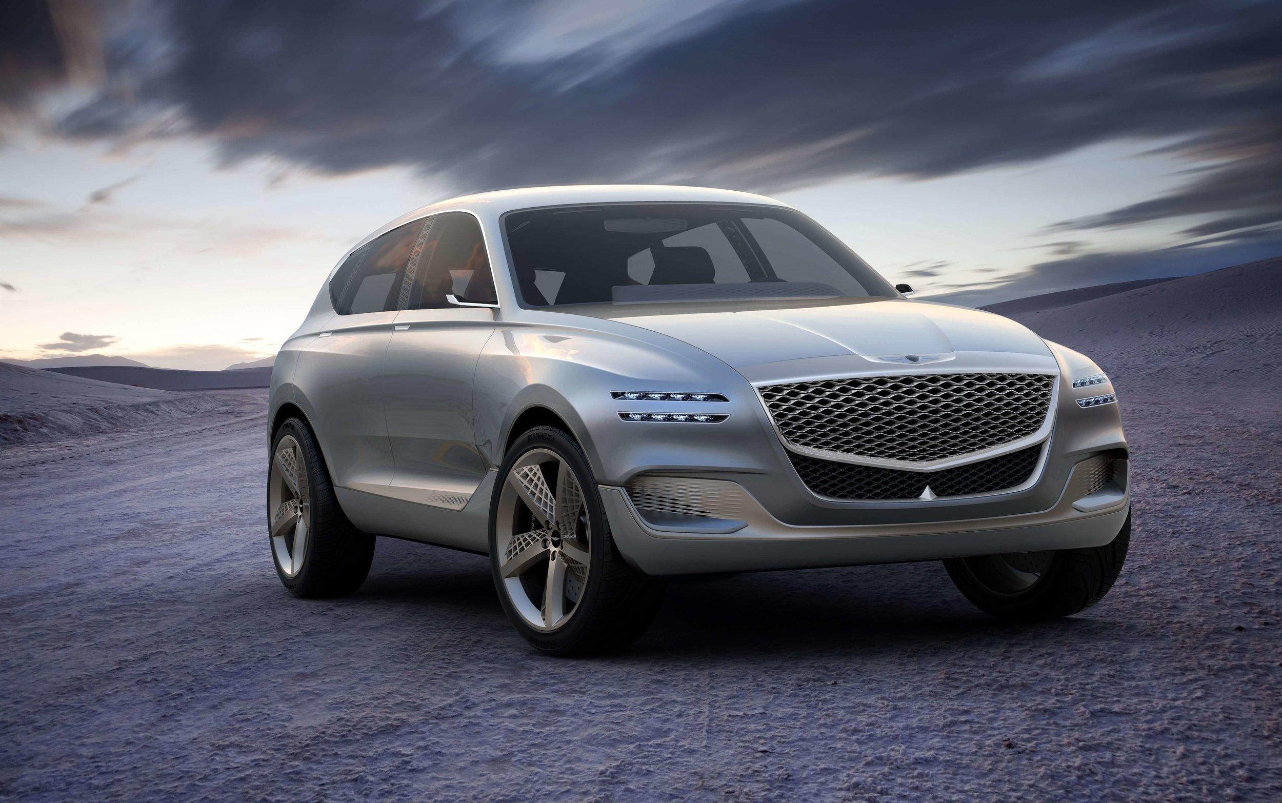 مفهوم السيارة المستقبلية GV80 (3).jpg