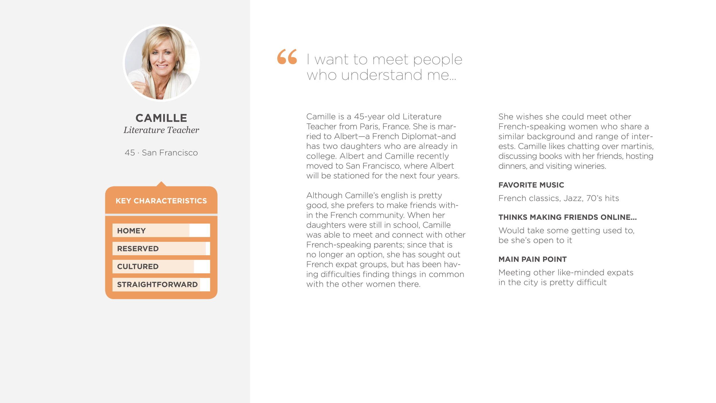 page-3-1.jpg