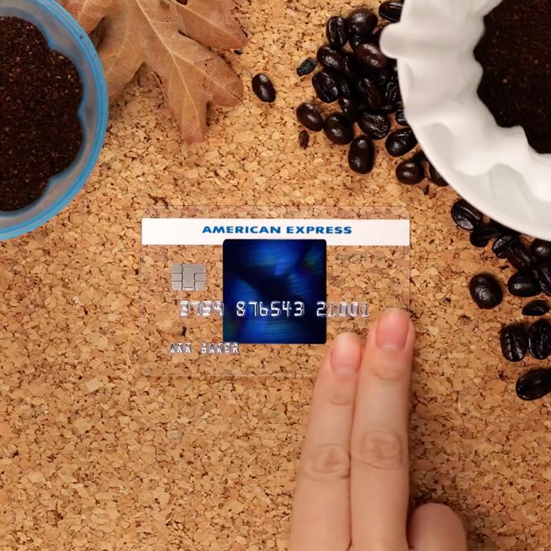 End-Frame-Coffee.jpg