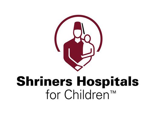 Logo Shriners.png