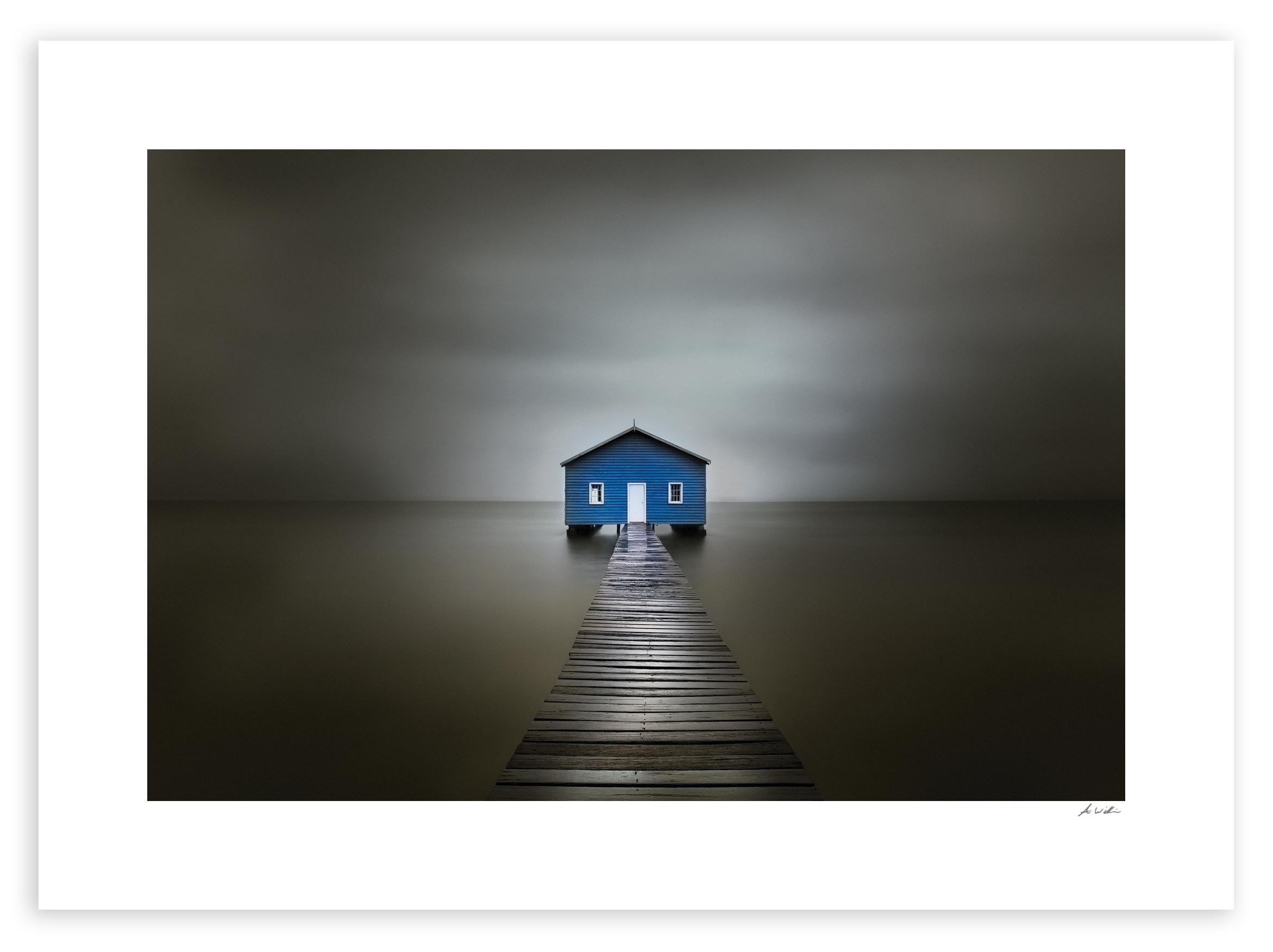 Boatshed.jpg
