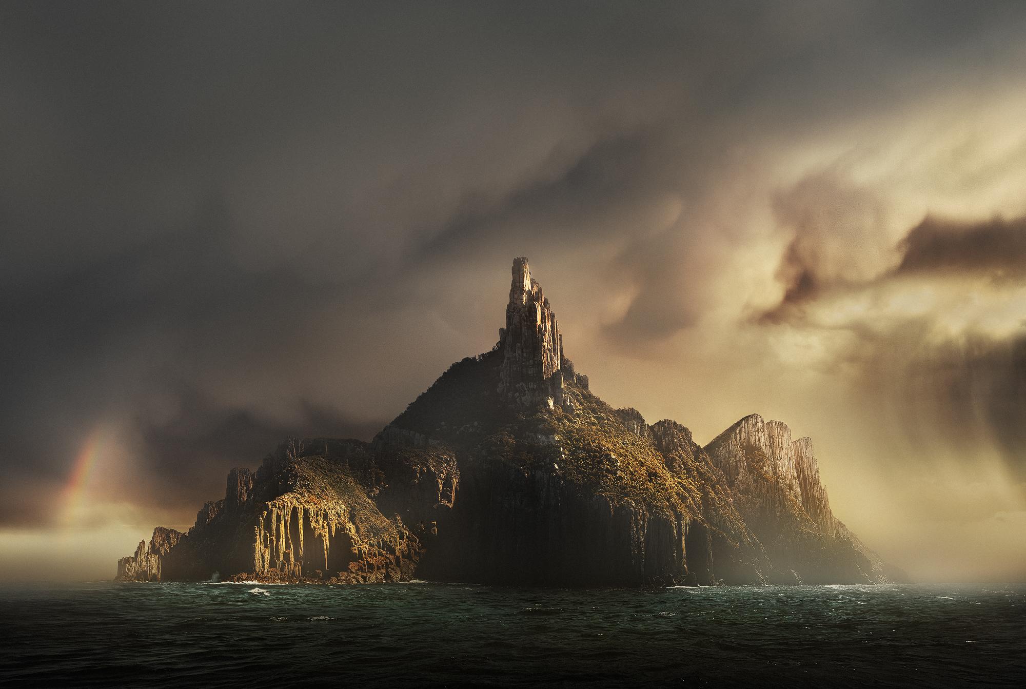 pirate island.jpg