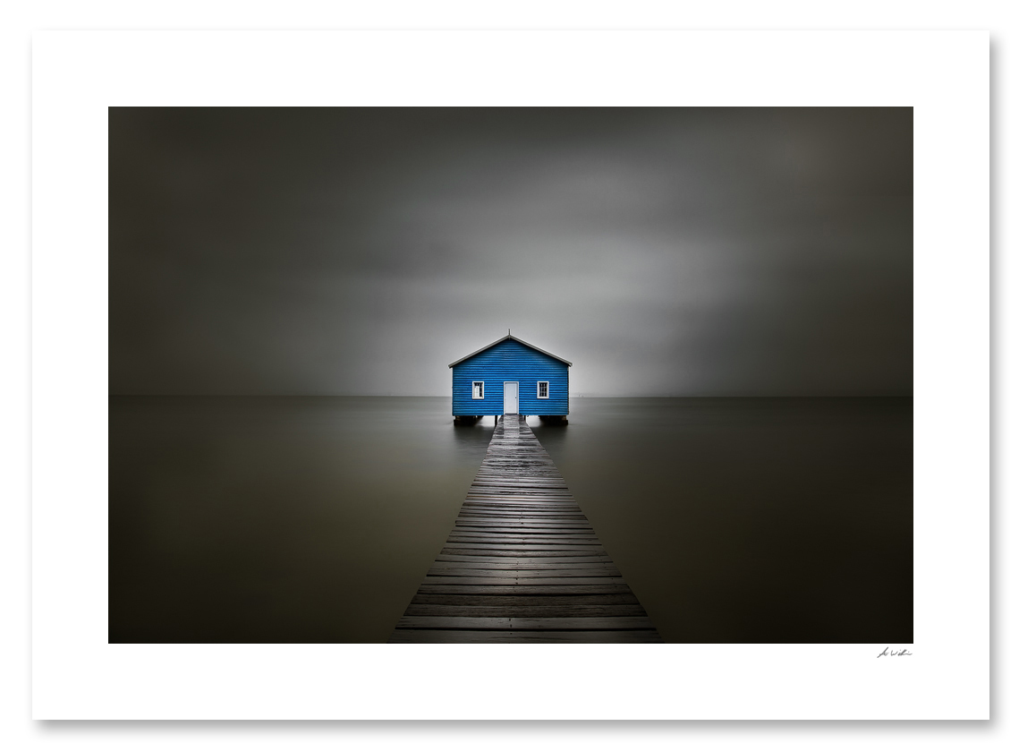 boat shed.jpg
