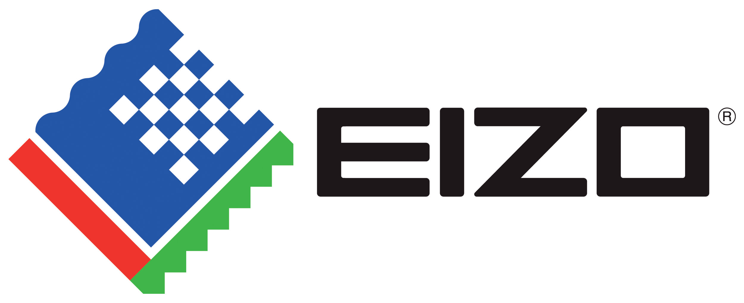 EIZO logo RGB on White copy.jpg