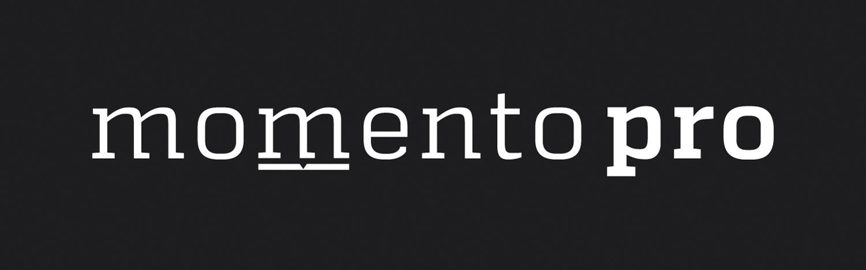 Momento-Pro-dark-rgb.jpg