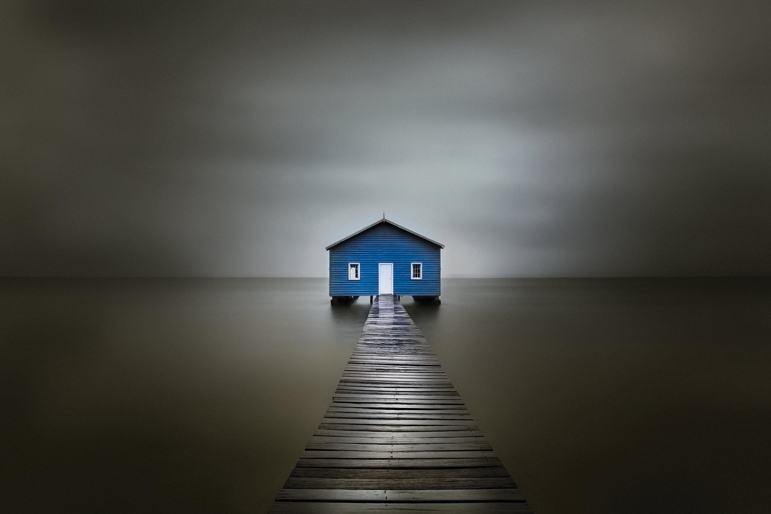 Boatshed 3000px.jpg