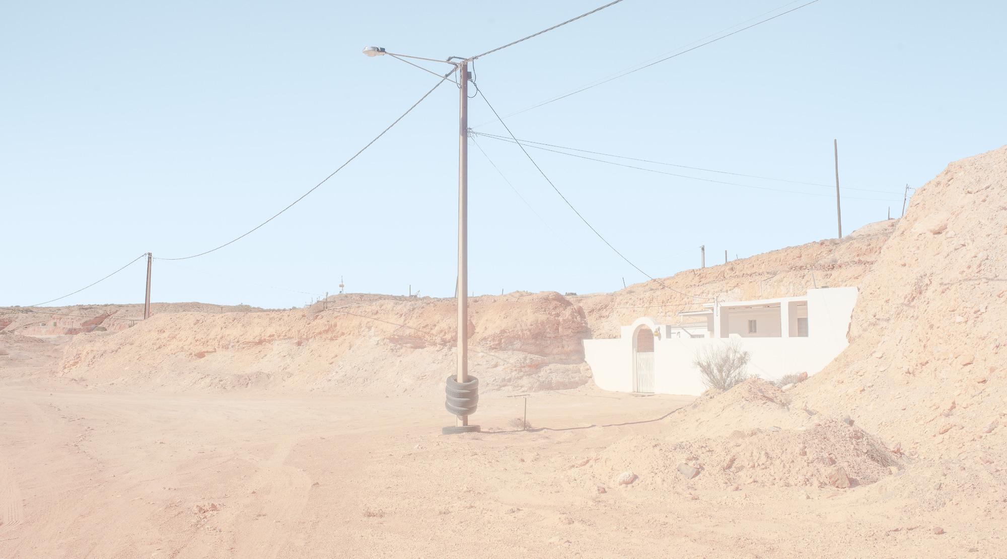 Dirt-Castle-Layers.jpg