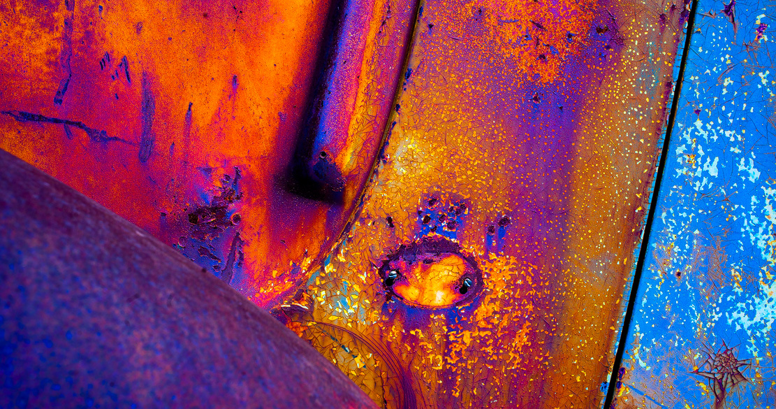 rust-abstract-1-layers.jpg