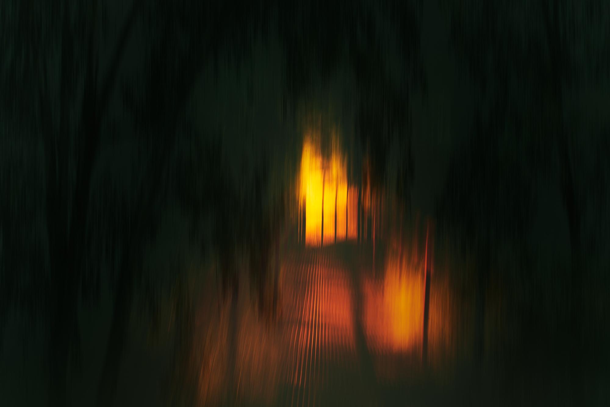 Path of light web.jpg