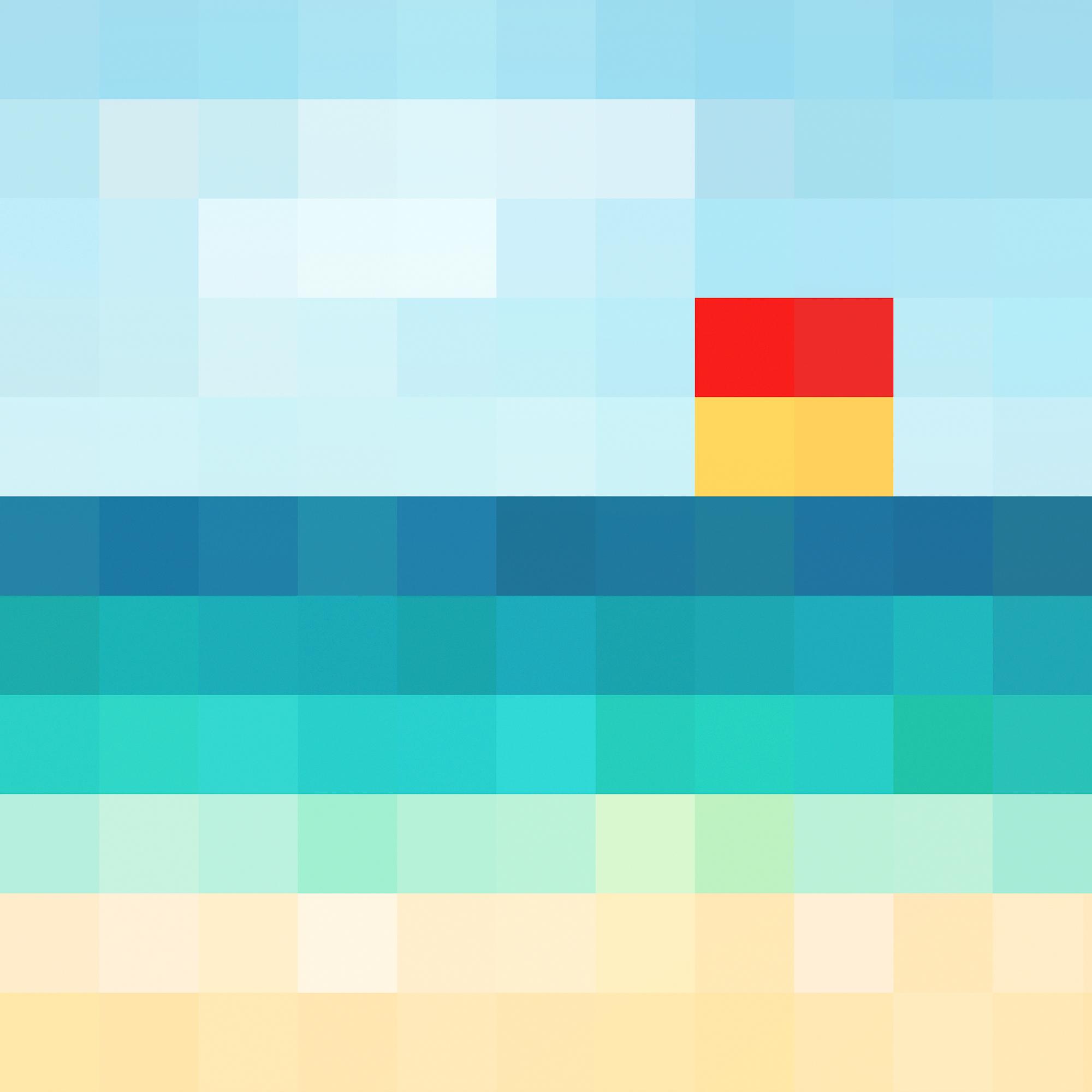 Narrabeen beach abstract.jpg