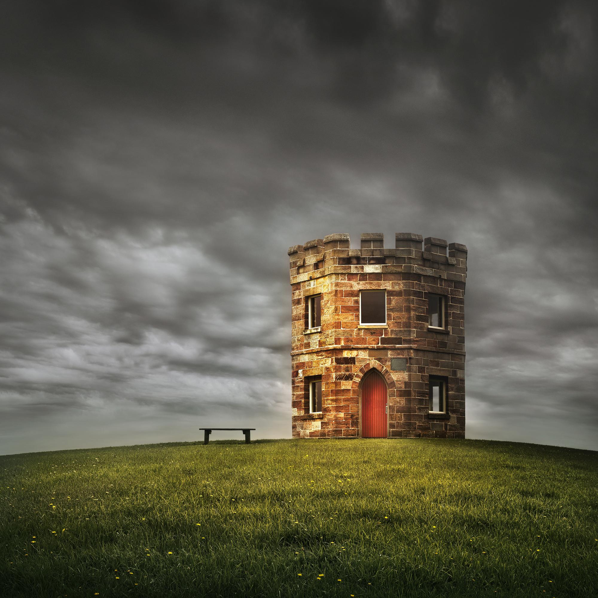 La parouse castle.jpg