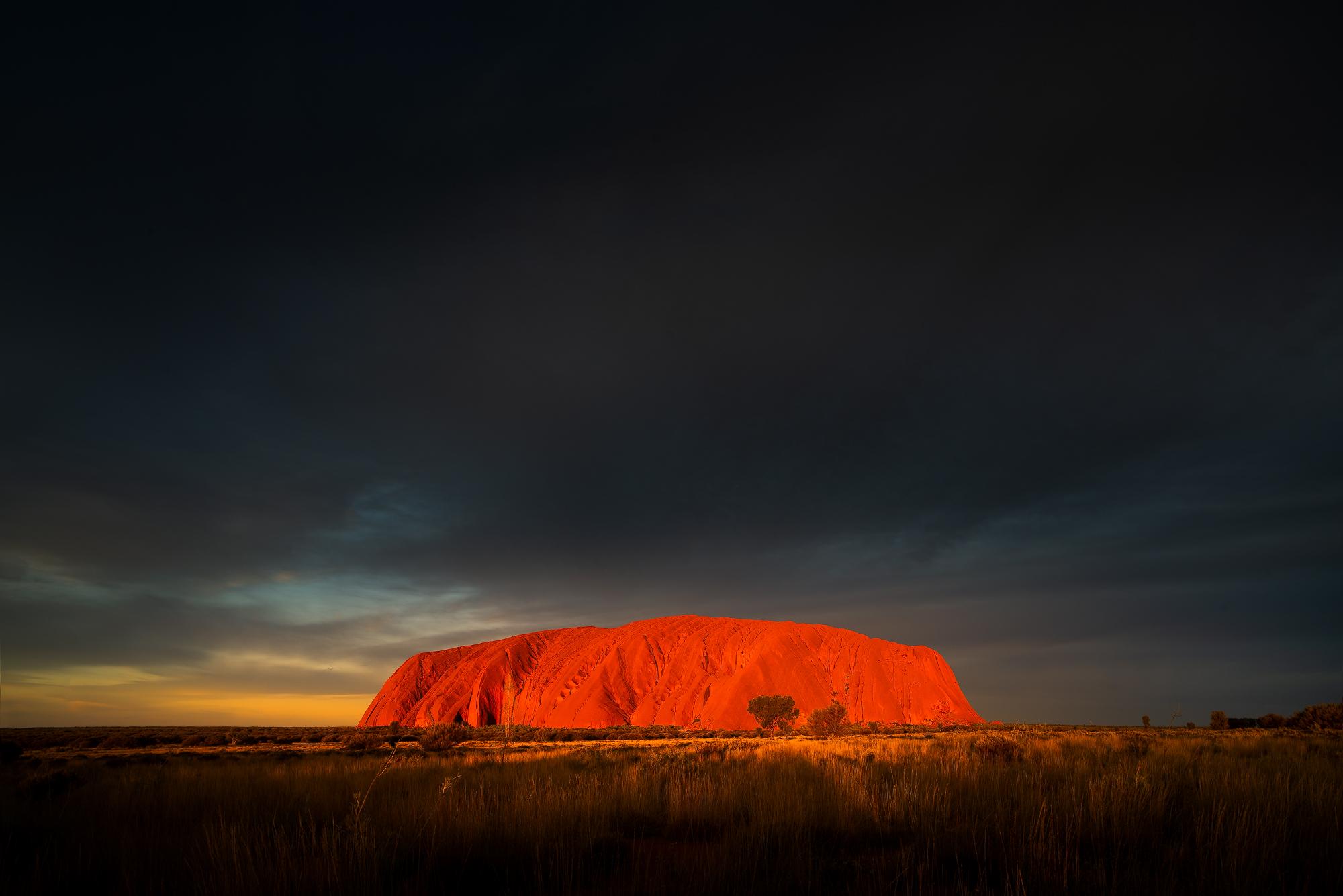 Uluru Stormy Sunset.jpg