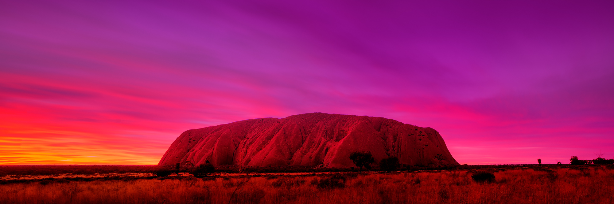 Uluru Sunrise.jpg