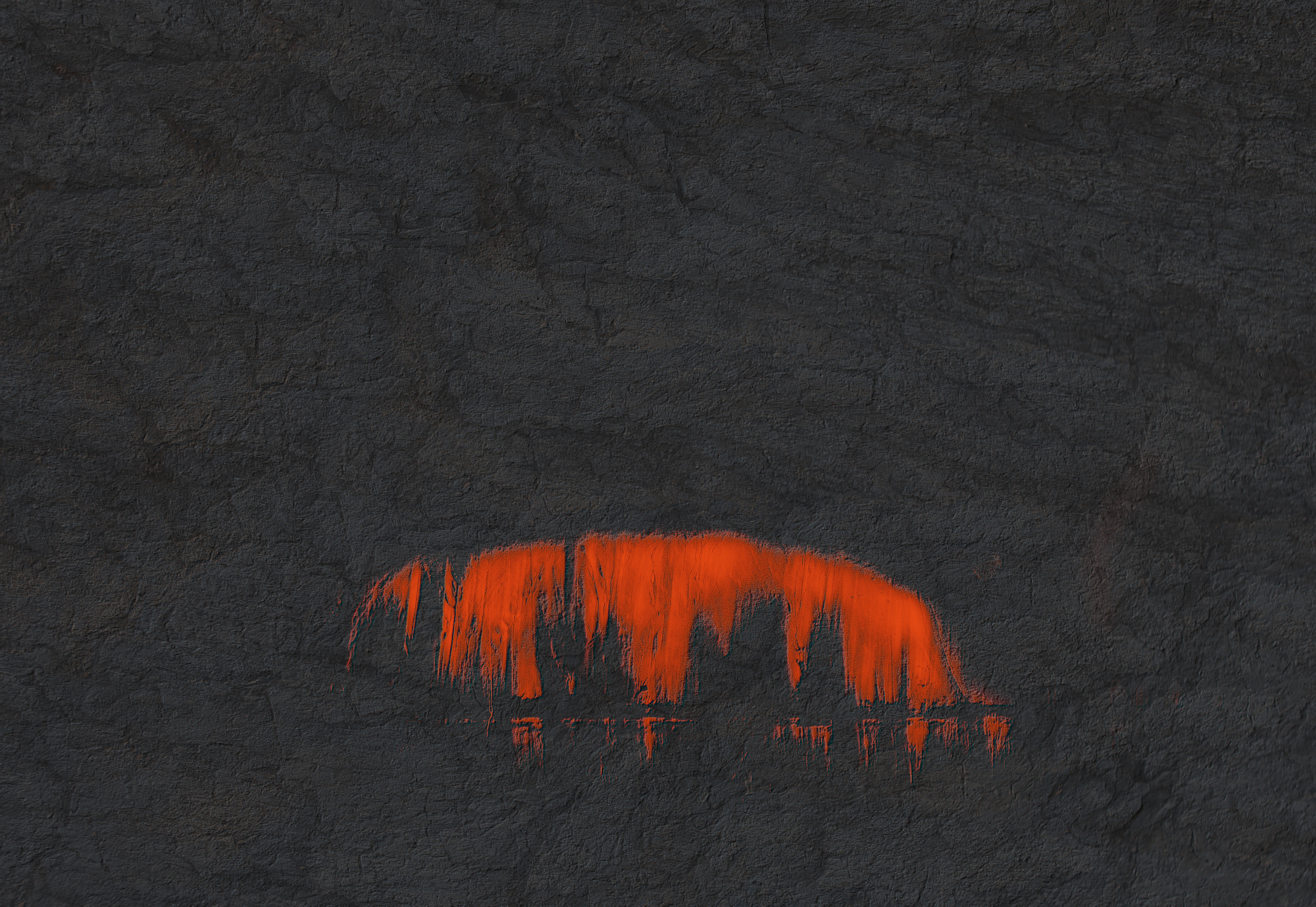 Uluru Black Red v3 web.jpg