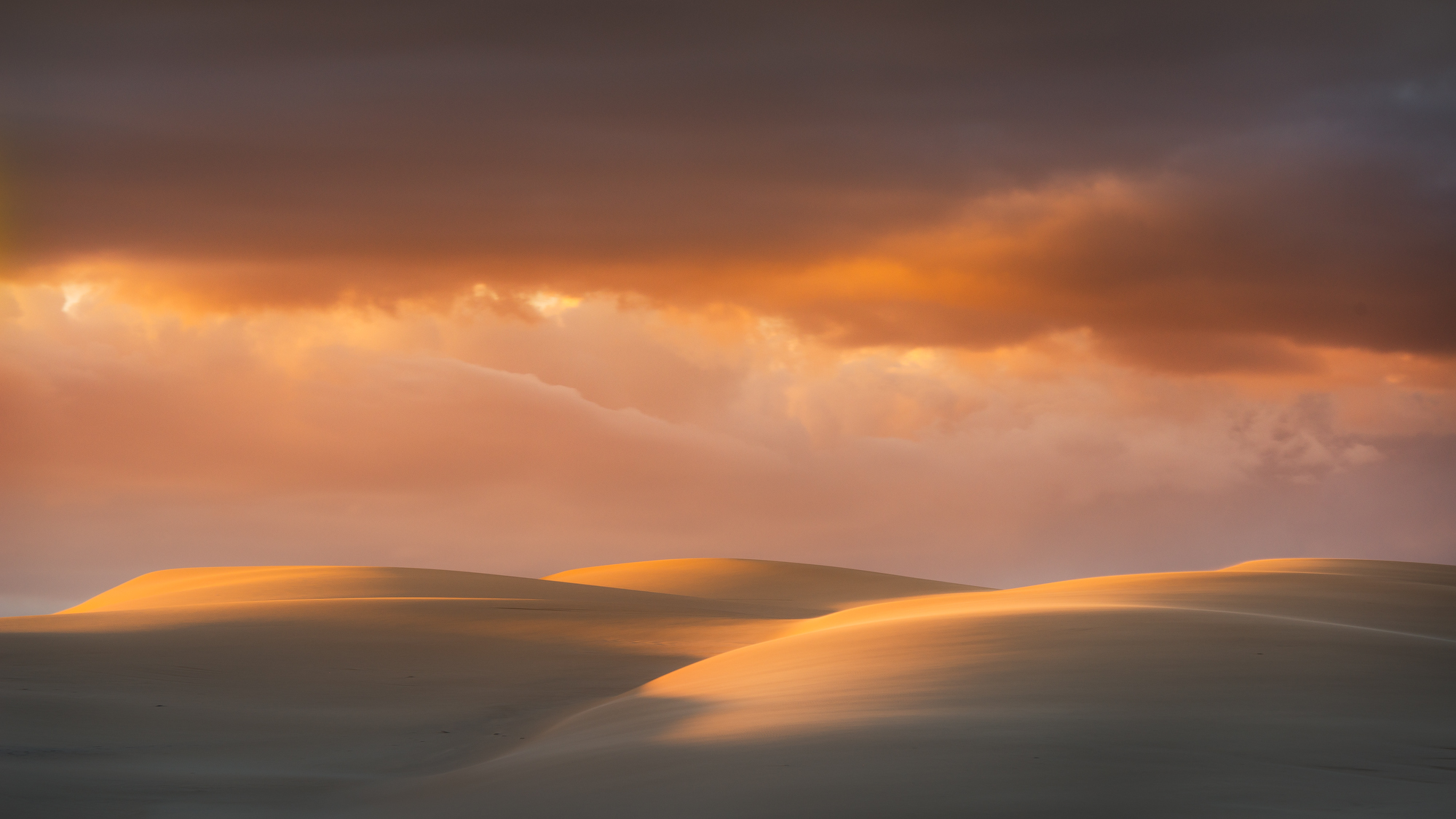 Sunset Sand dunes web.jpg