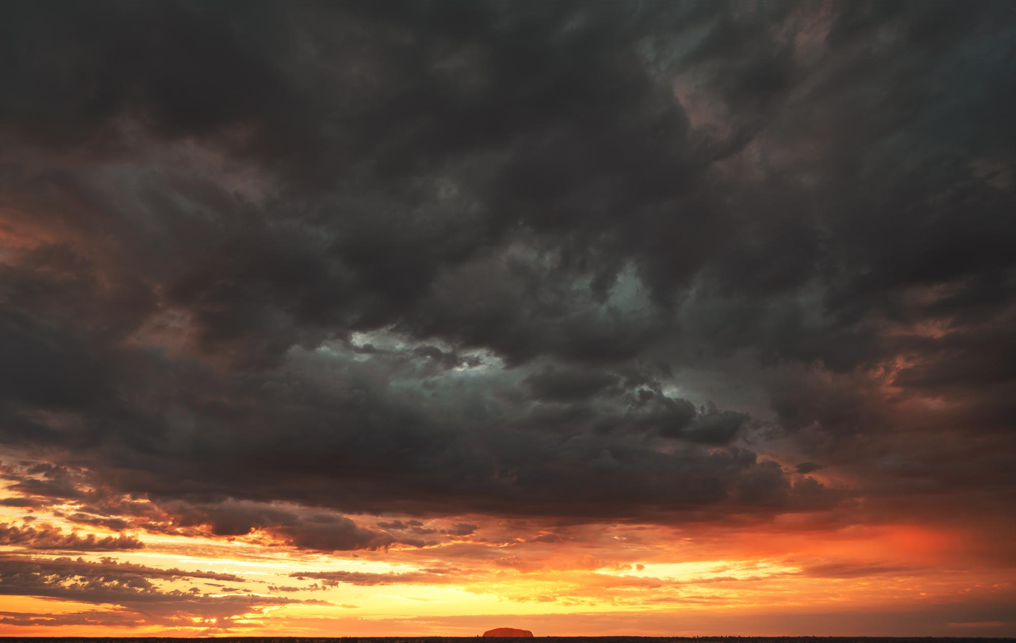 Tiny Uluru web.jpg