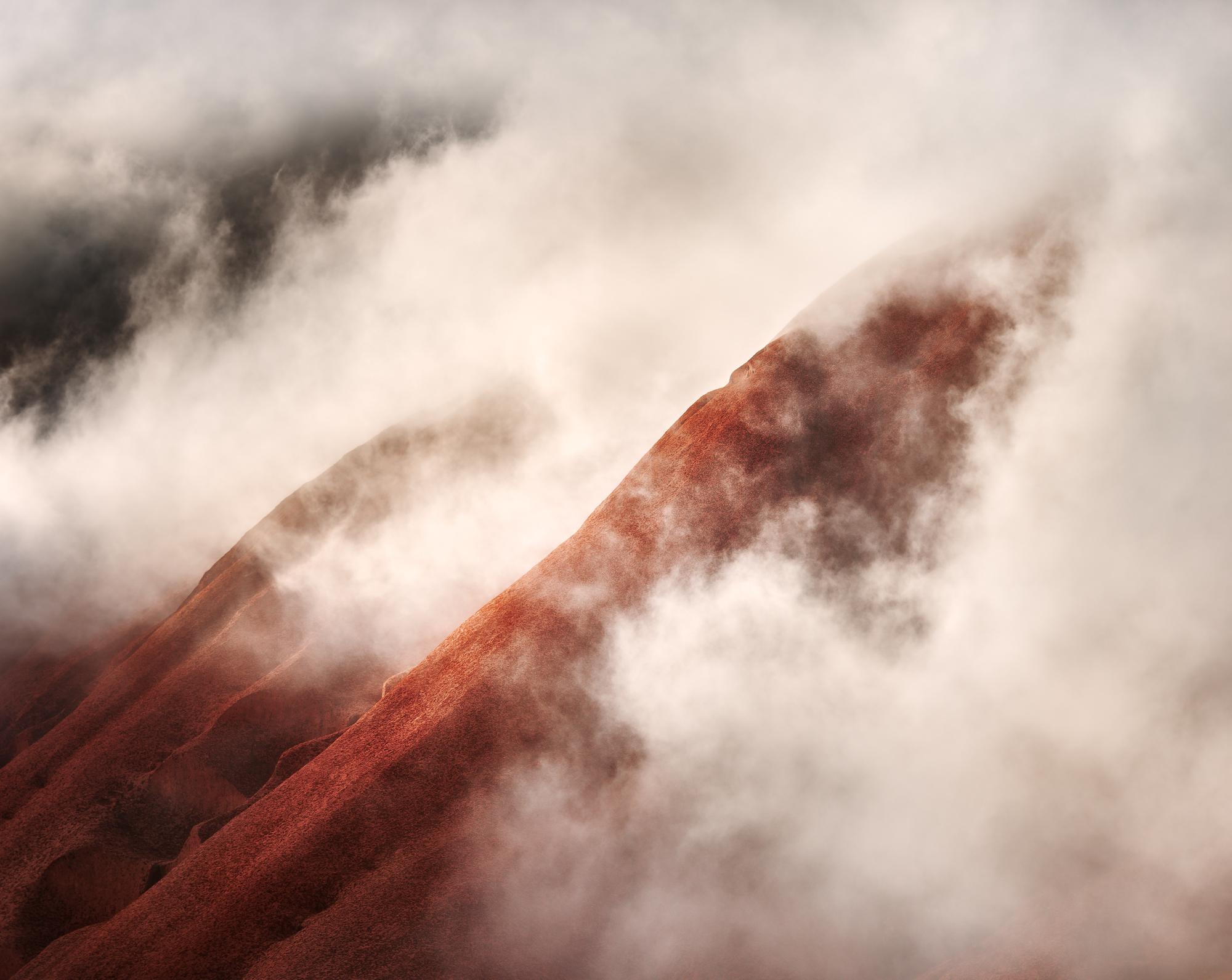 Uluru in the clouds web.jpg