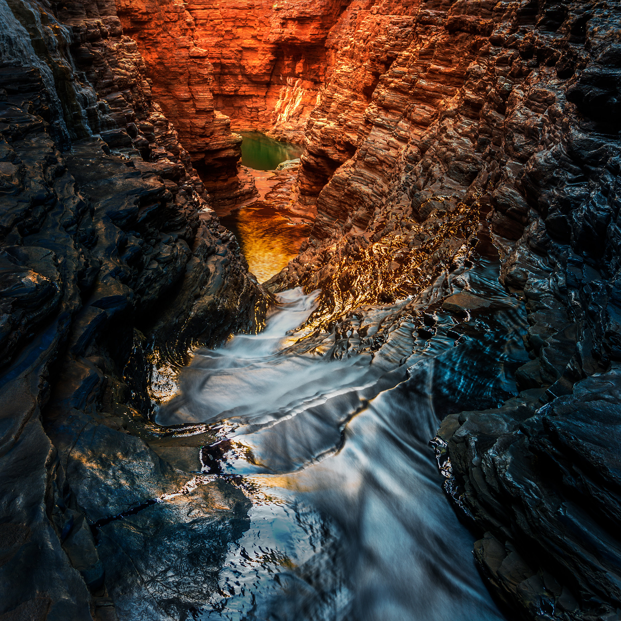 Kermitt Falls.jpg