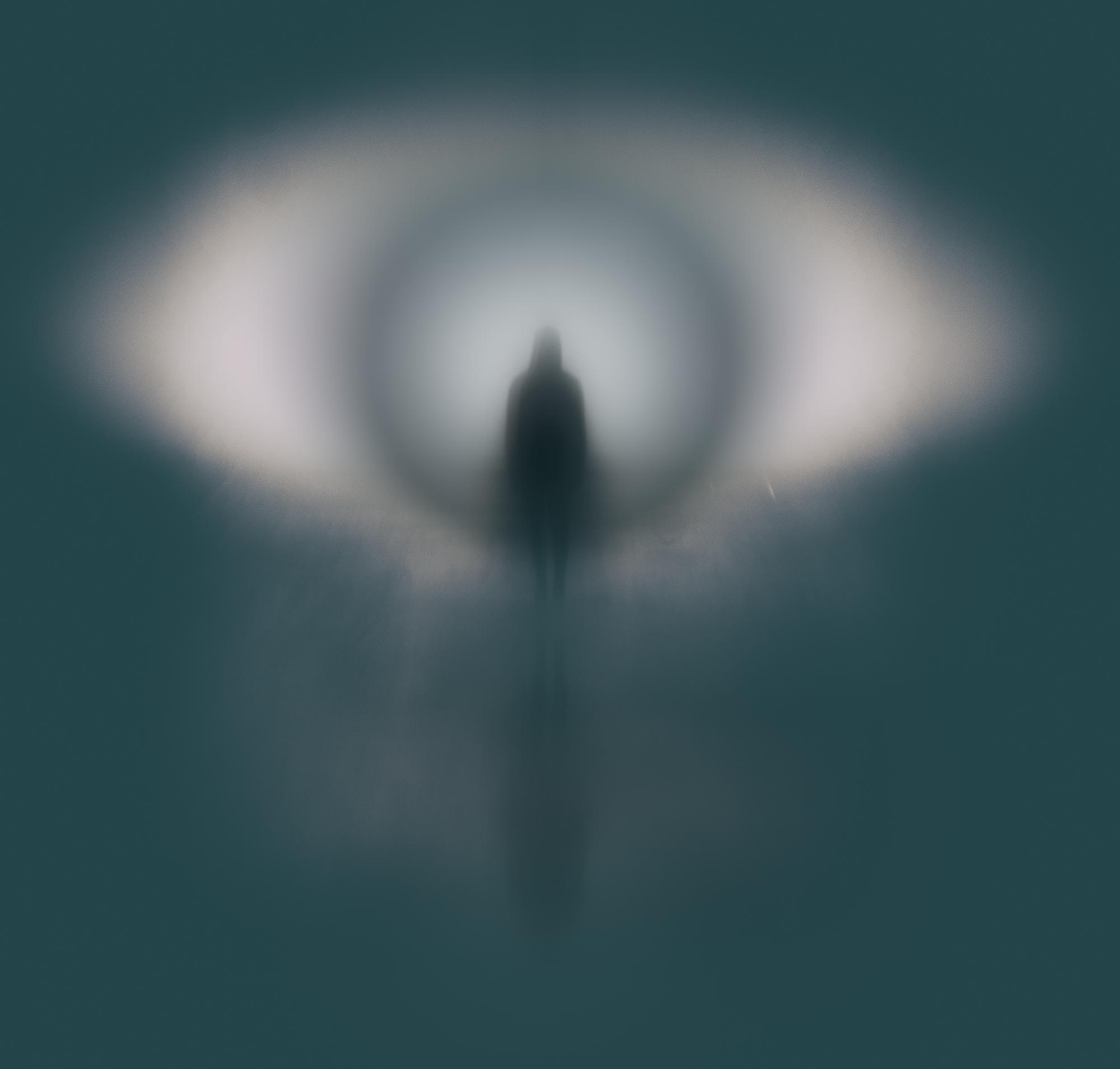 The Eye web.jpg