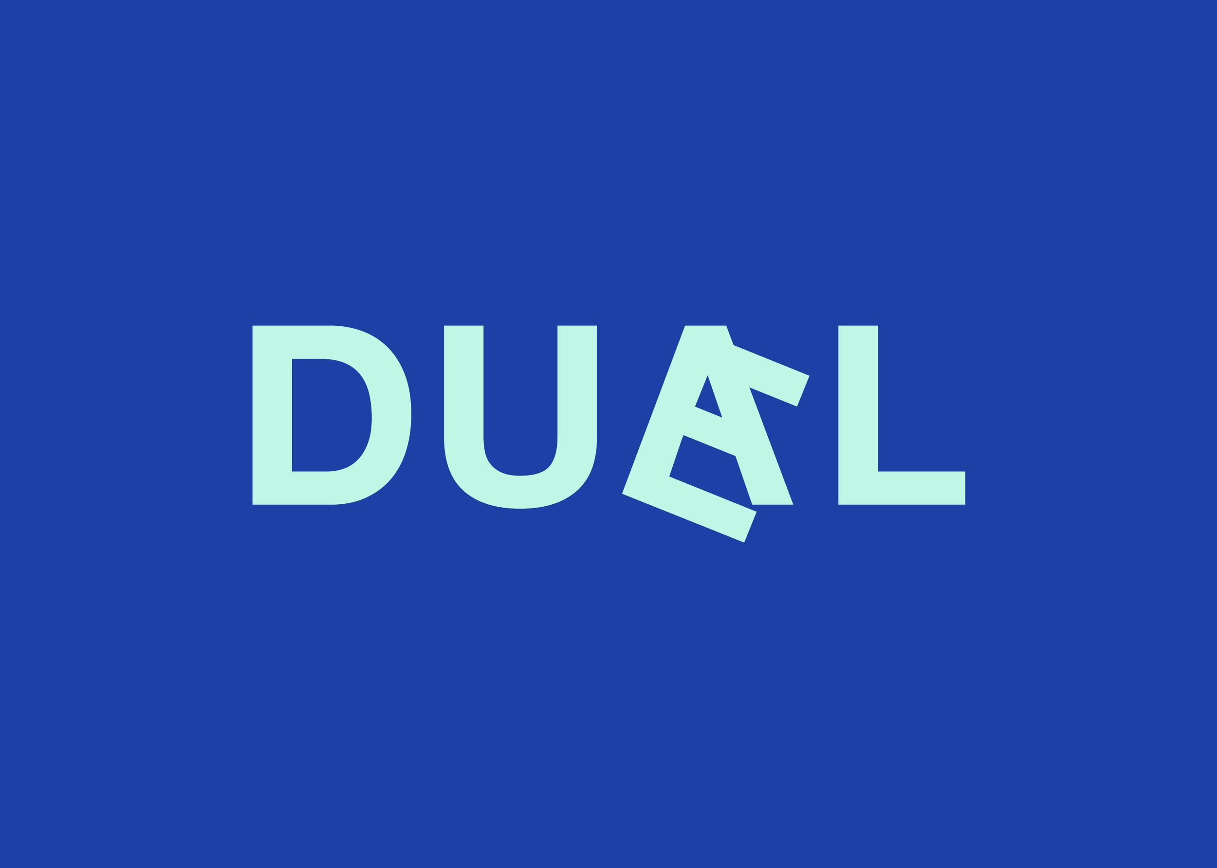 duael_flip7.png