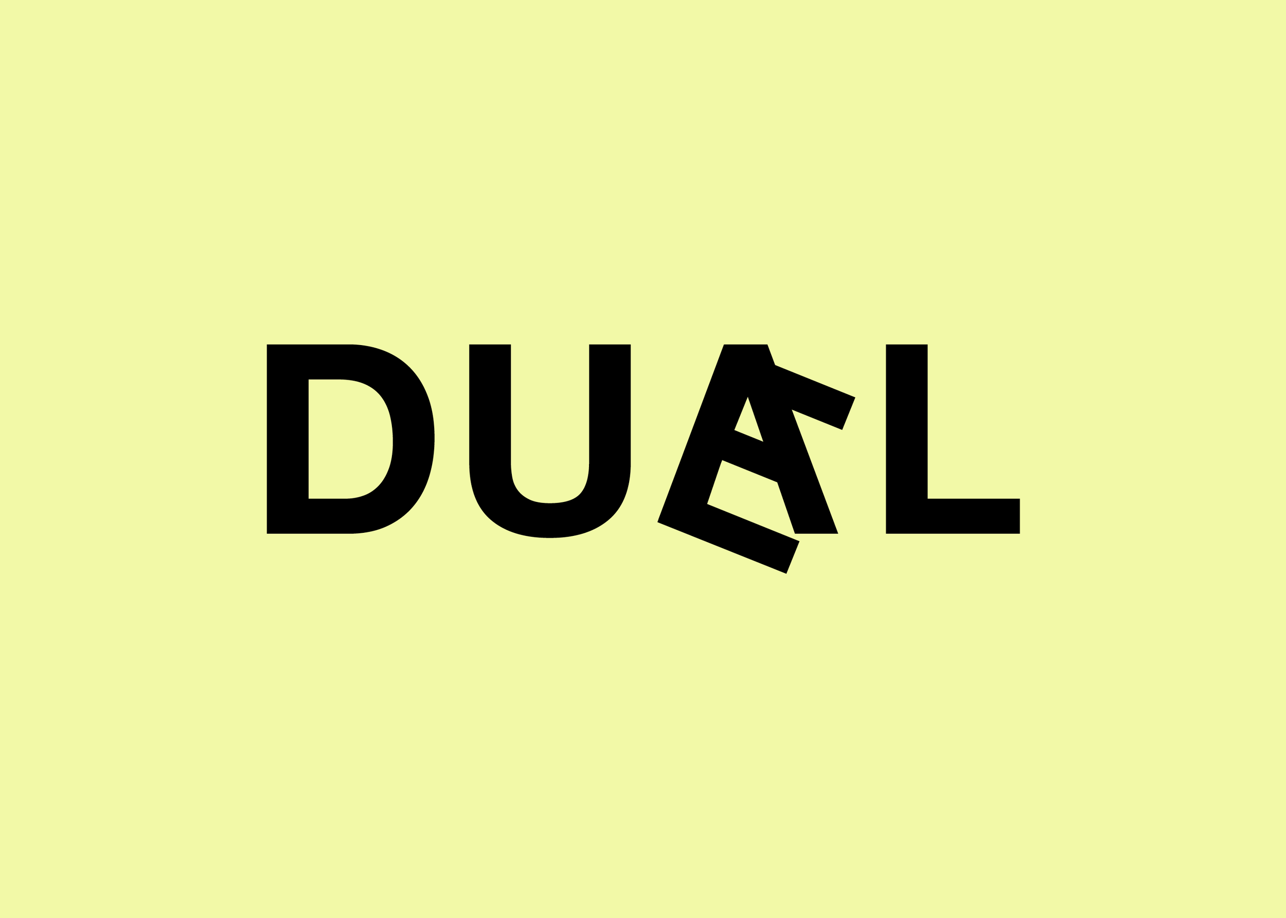 duael_flip13.png