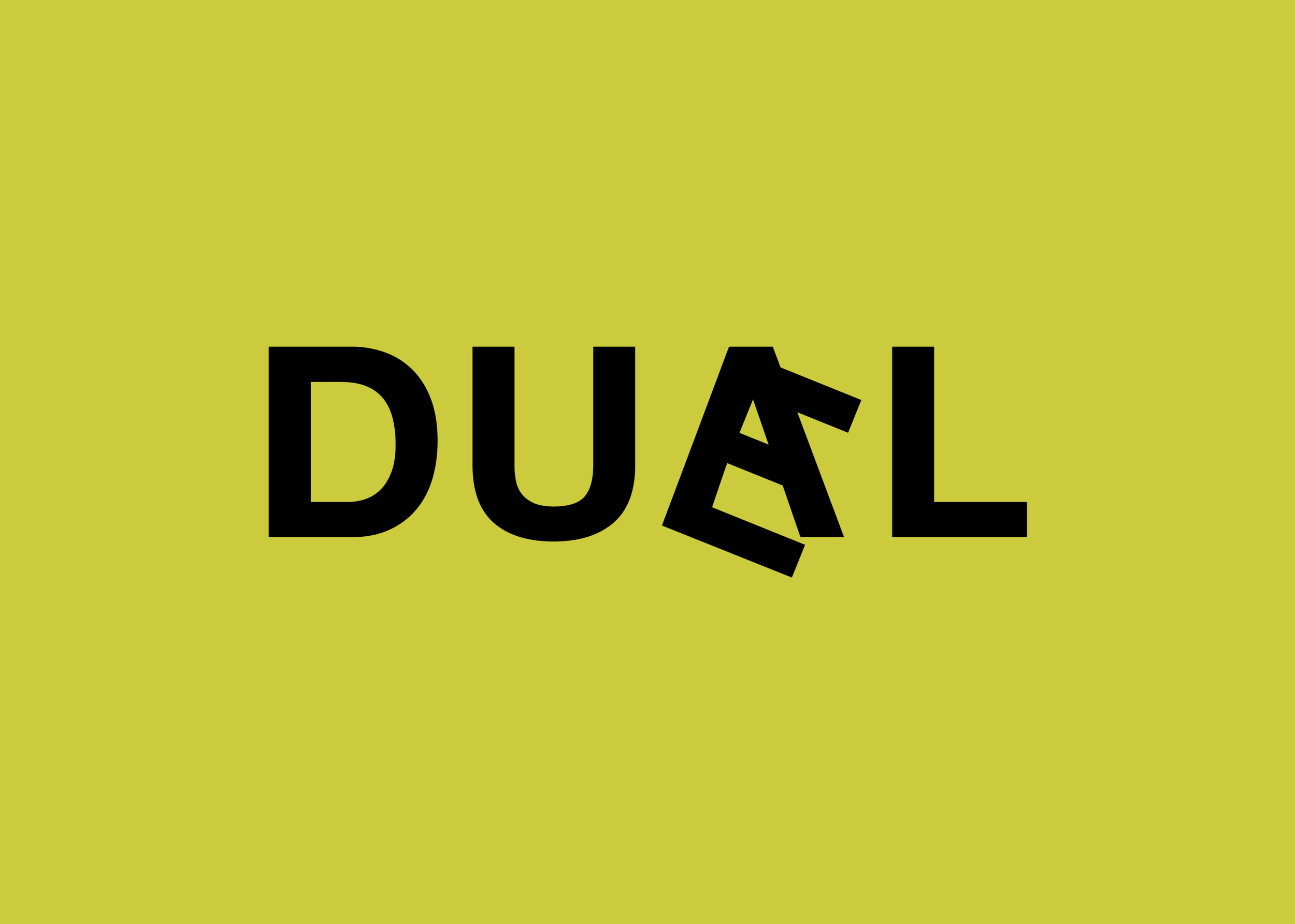 duael_flip20.png