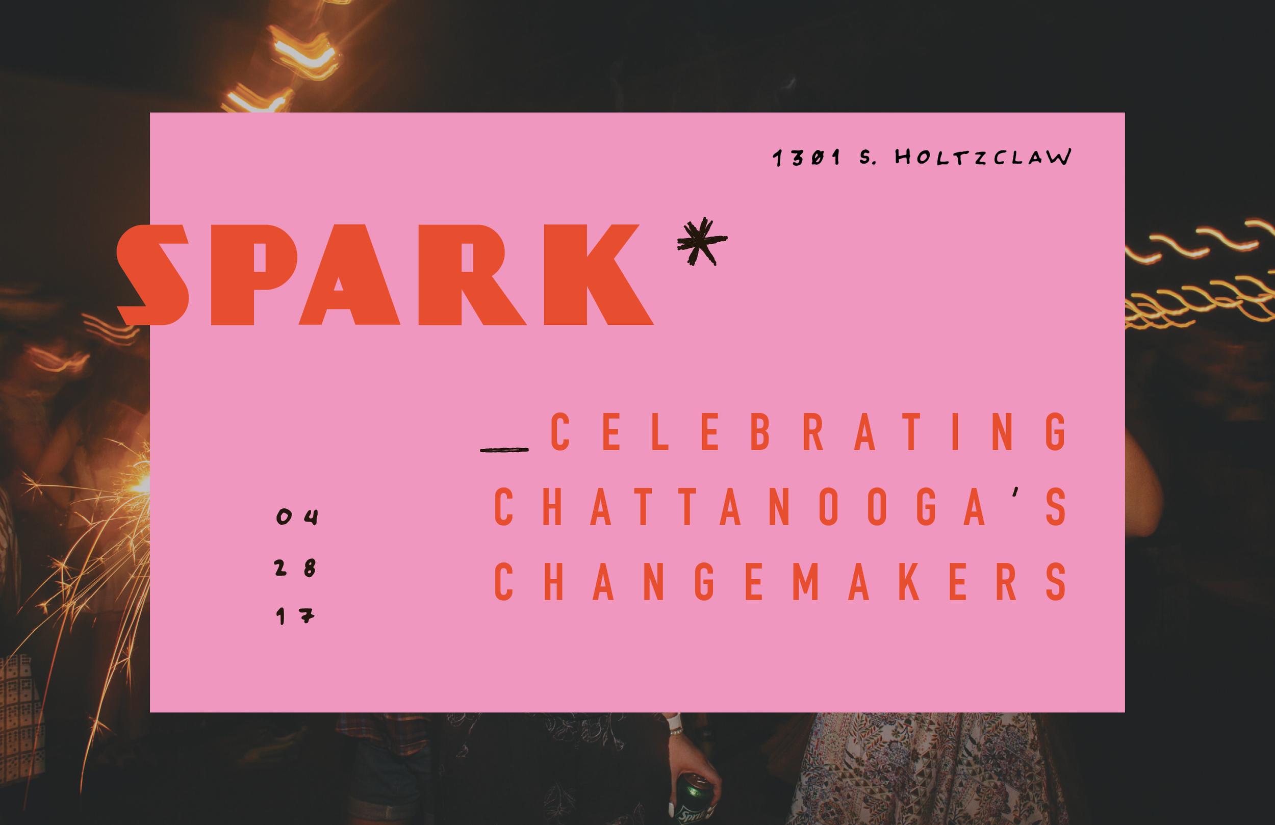 Spark2017_Invitation.png