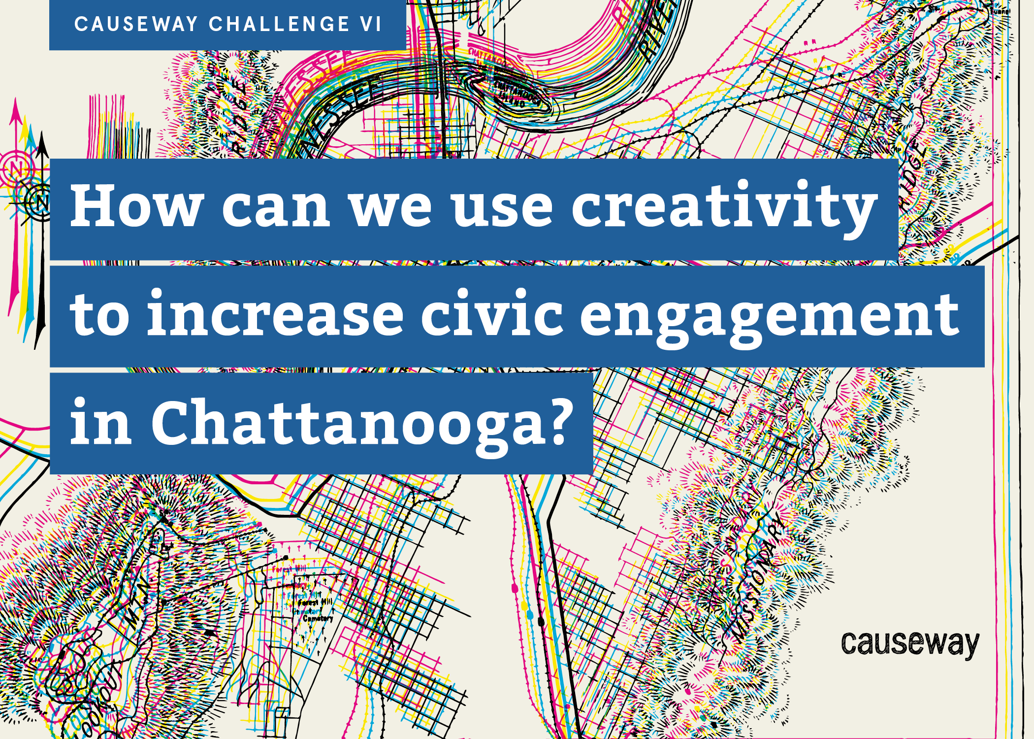 CivicEngagementChallenge_MainImage.png