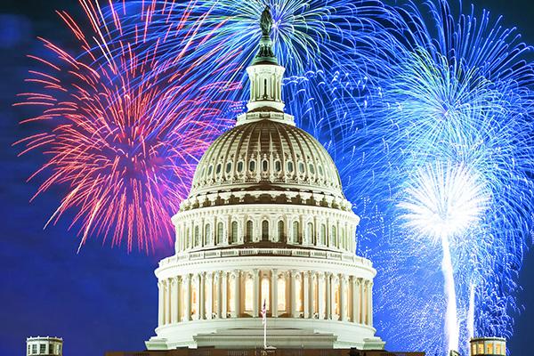 capitol-fireworks.jpg