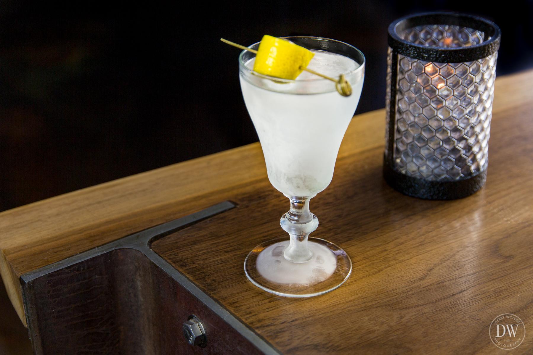 B&T cocktails redo (1 of 2).jpg