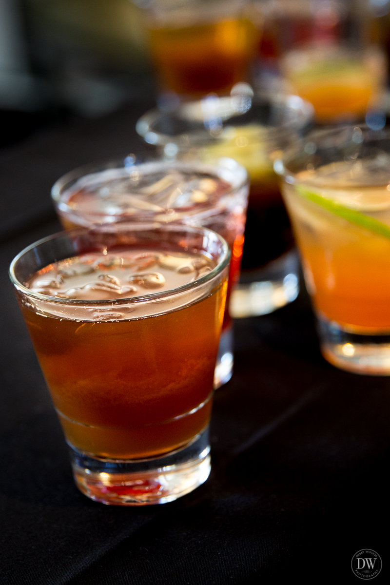 Agave Confidential AZ Cocktail Week