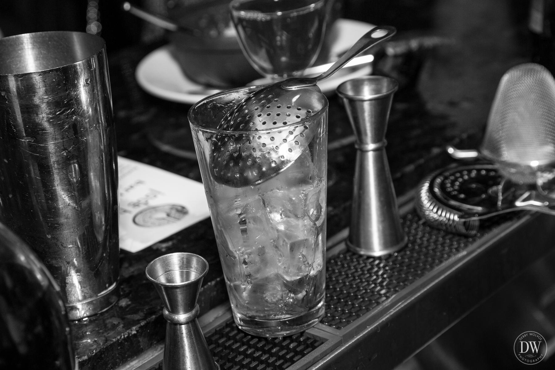 Jade Bar low res Christina (14 of 21).jpg