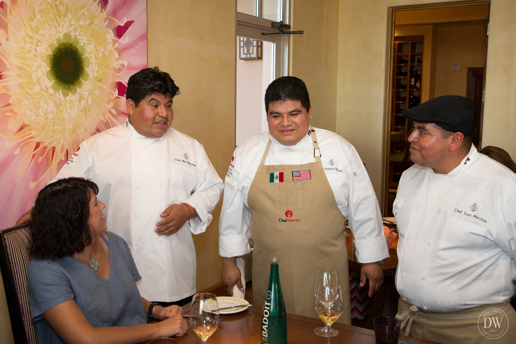 Mecinas Hispanic Mash Up low res wm Christina (35 of 92).jpg