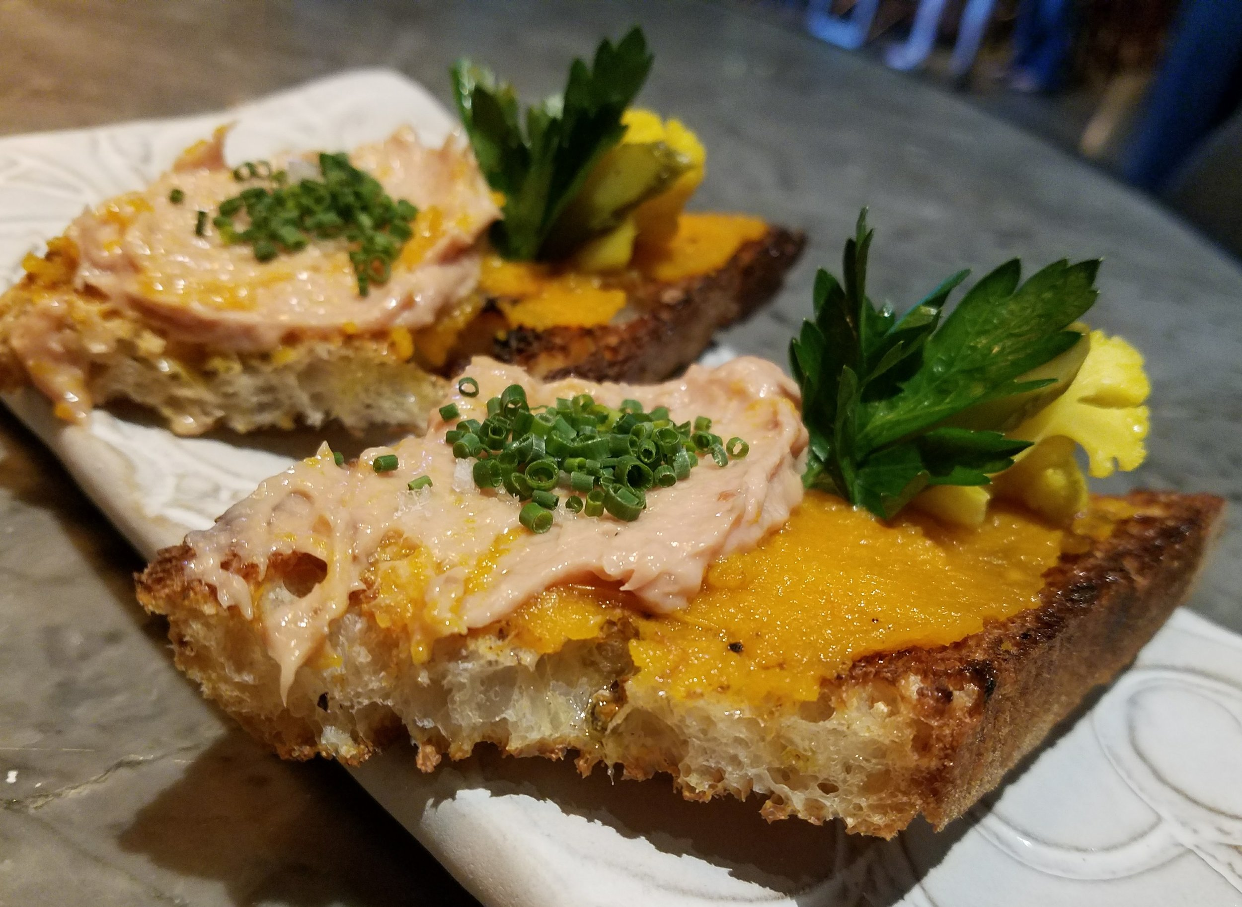 foie gras pate at artizen.jpg