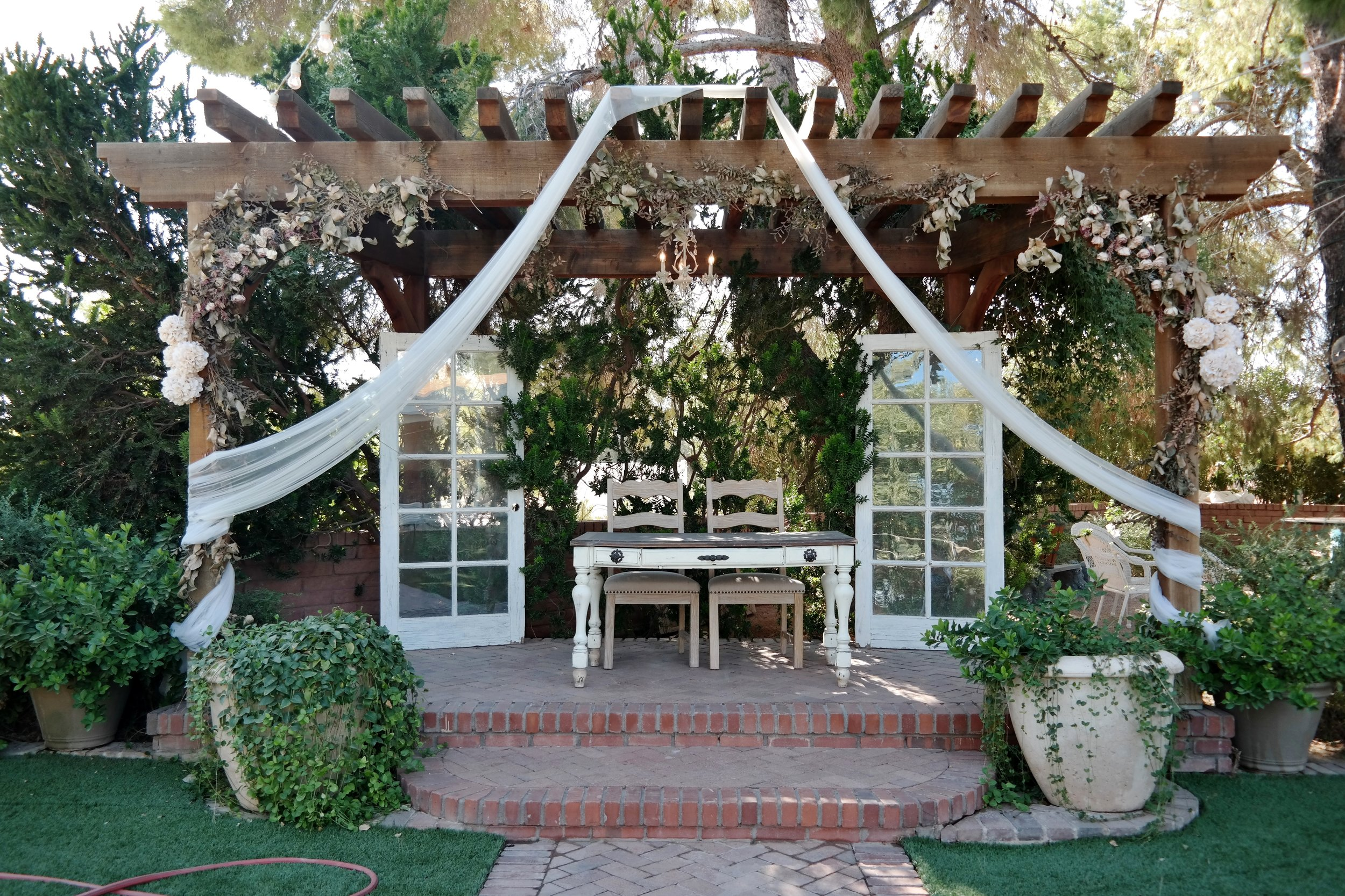 VisitMesa Schnepf Farms wedding venue.JPG