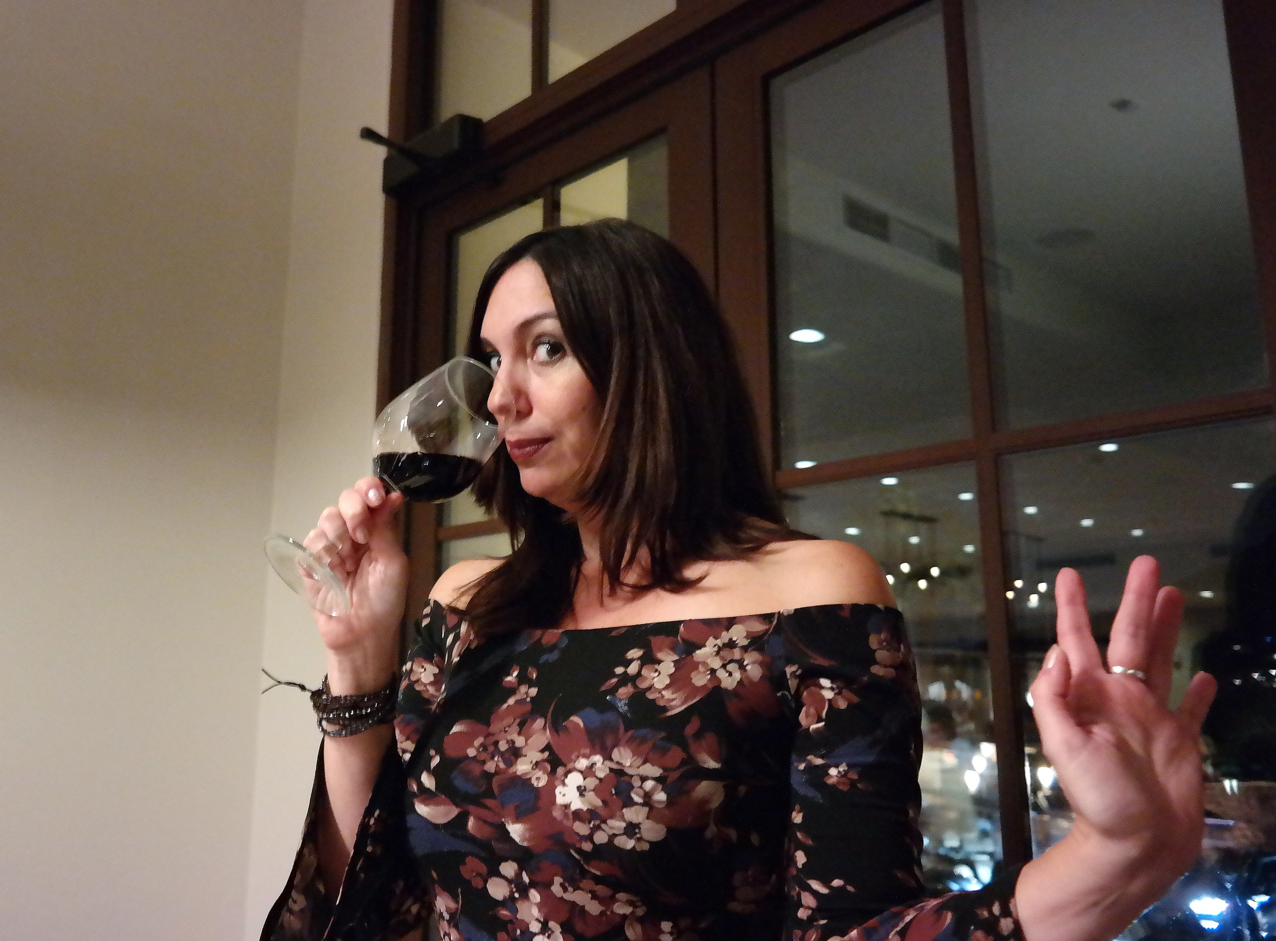 Melissa Gonzalo