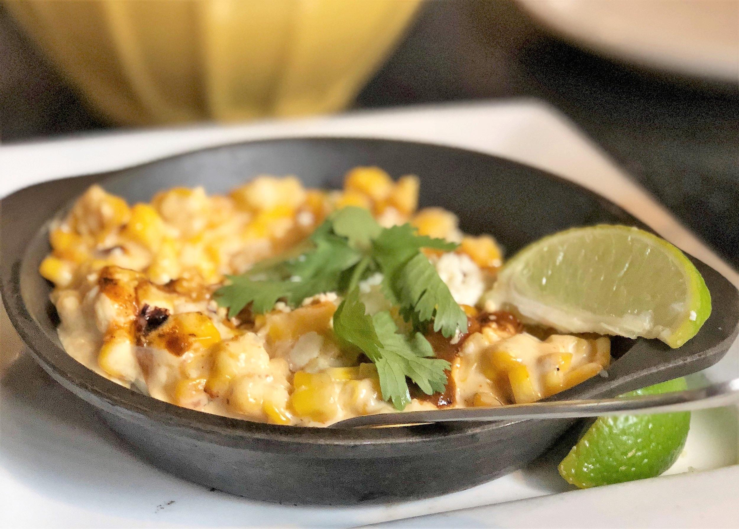 Macayo's Mexican Corn.jpg