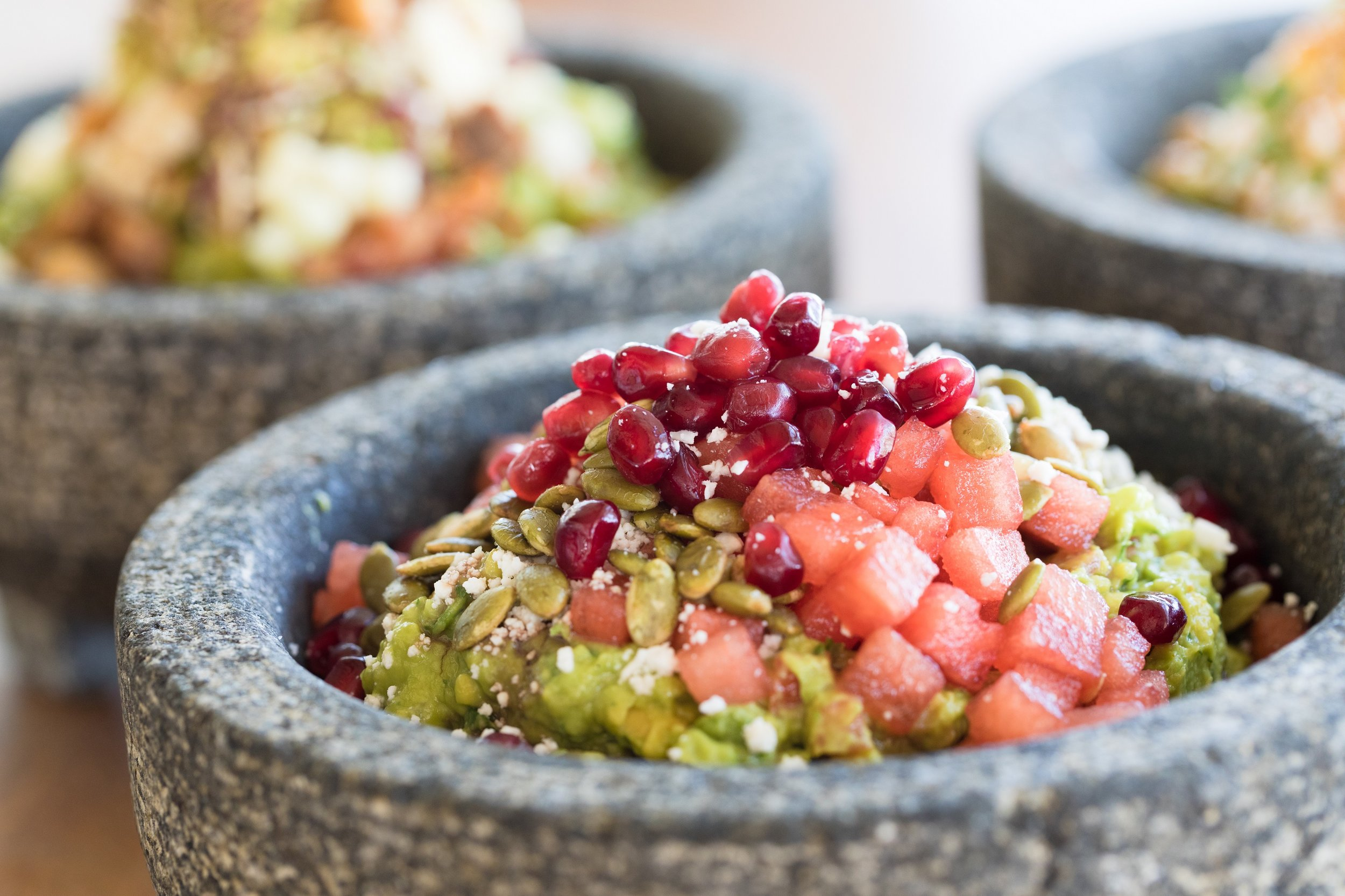Guac Re-Launch-med res.jpg