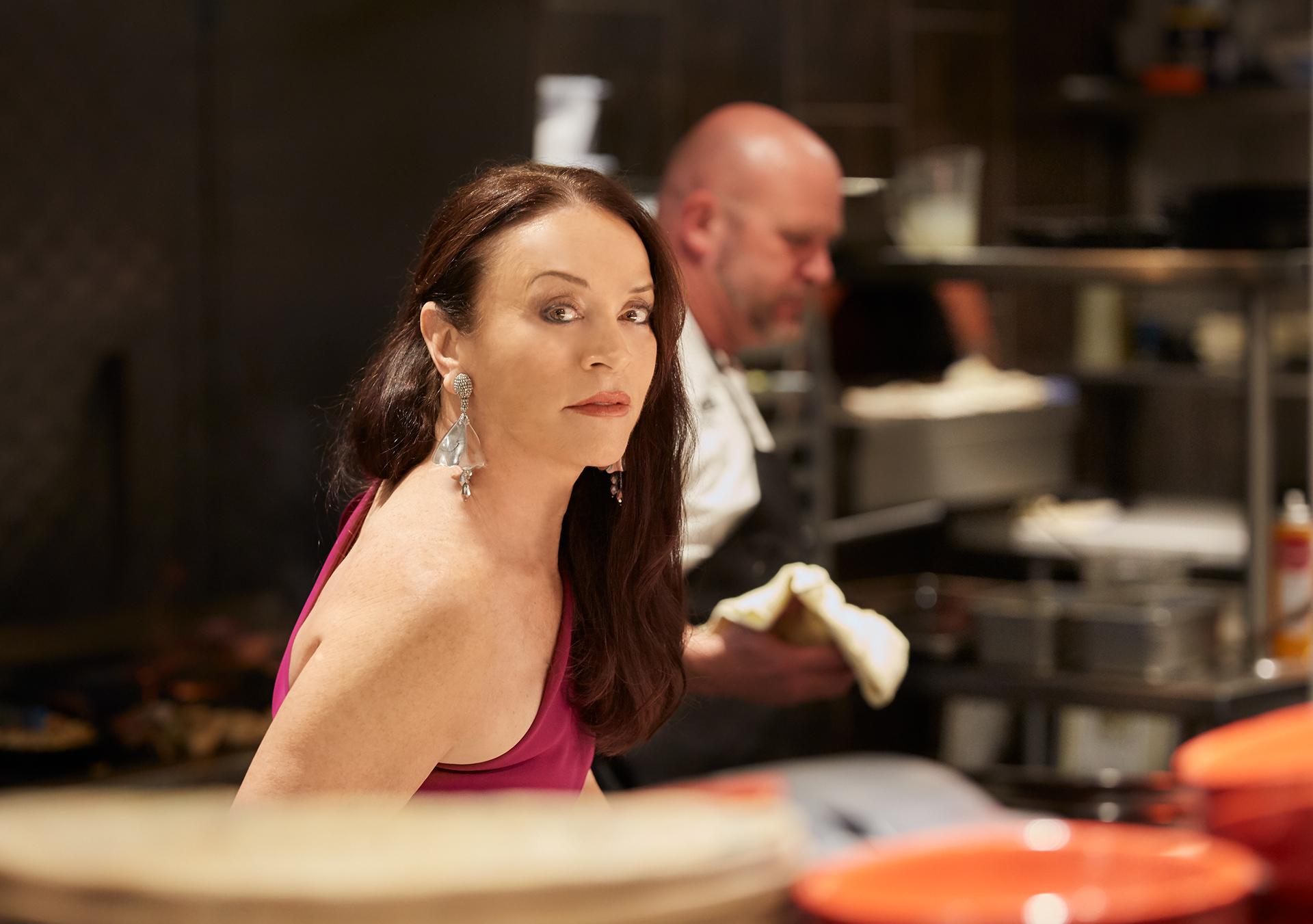 Lisa Dahl_Glam Kitchen.jpg