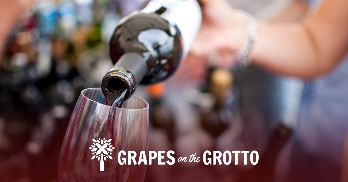 Grapes on the Grotto 3.jpg
