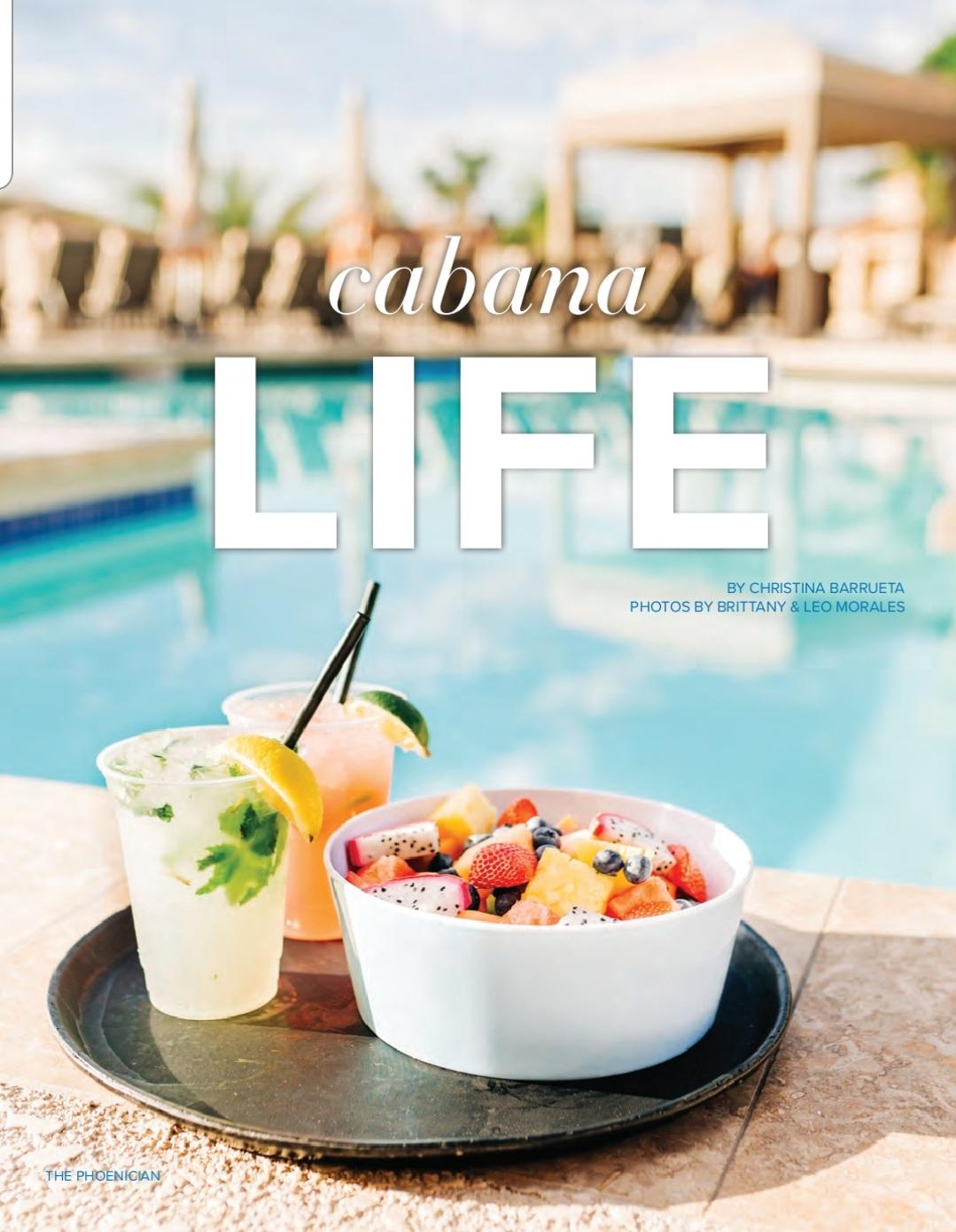 Experience+Scottsdale+Cabana+Life