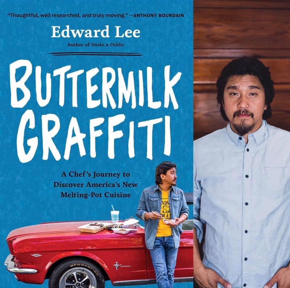 buttermilk.jpg