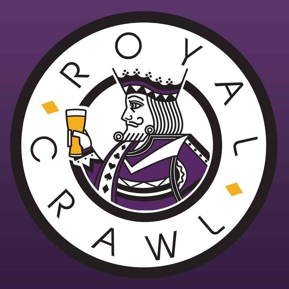 royalcrawl.jpg