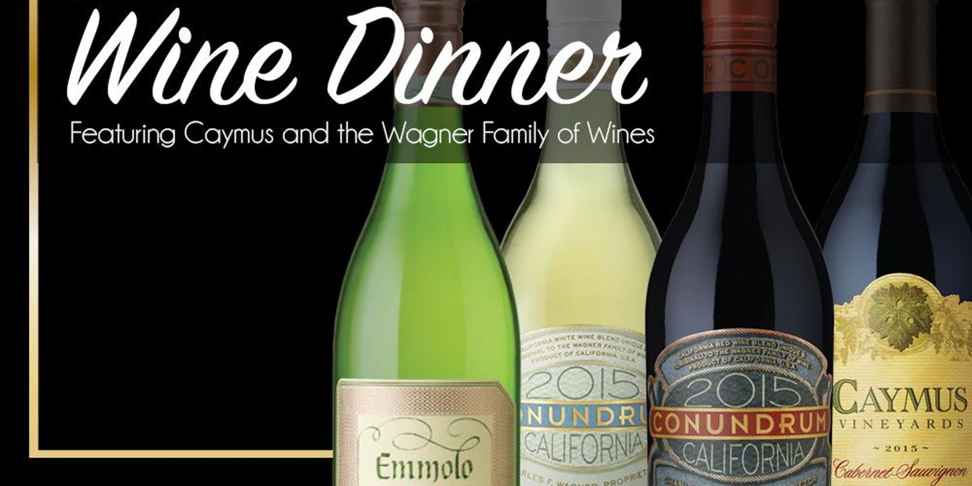keeler wine dinner.jpg