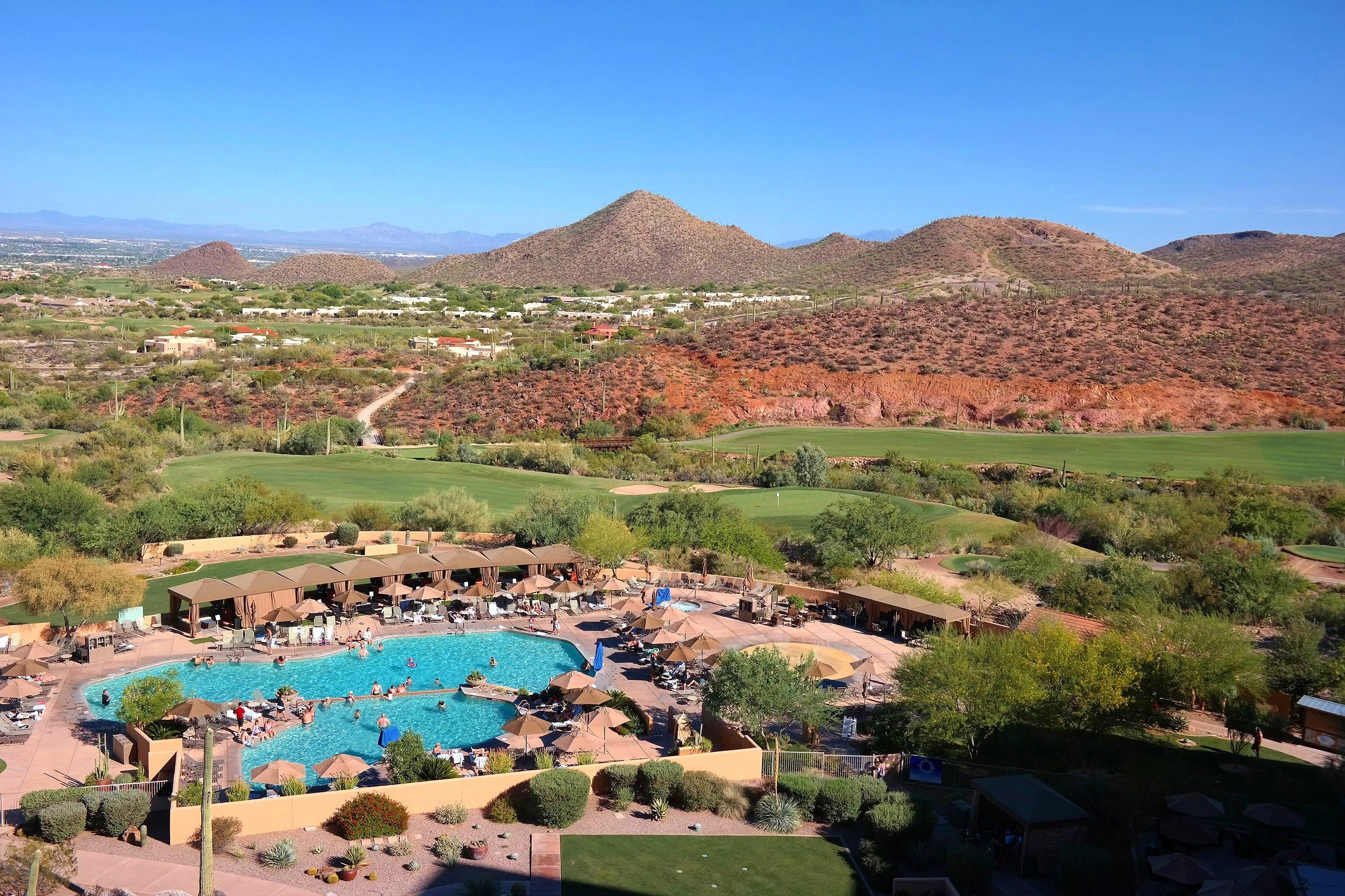 Tucson+23+Marriott+Starr+Pass