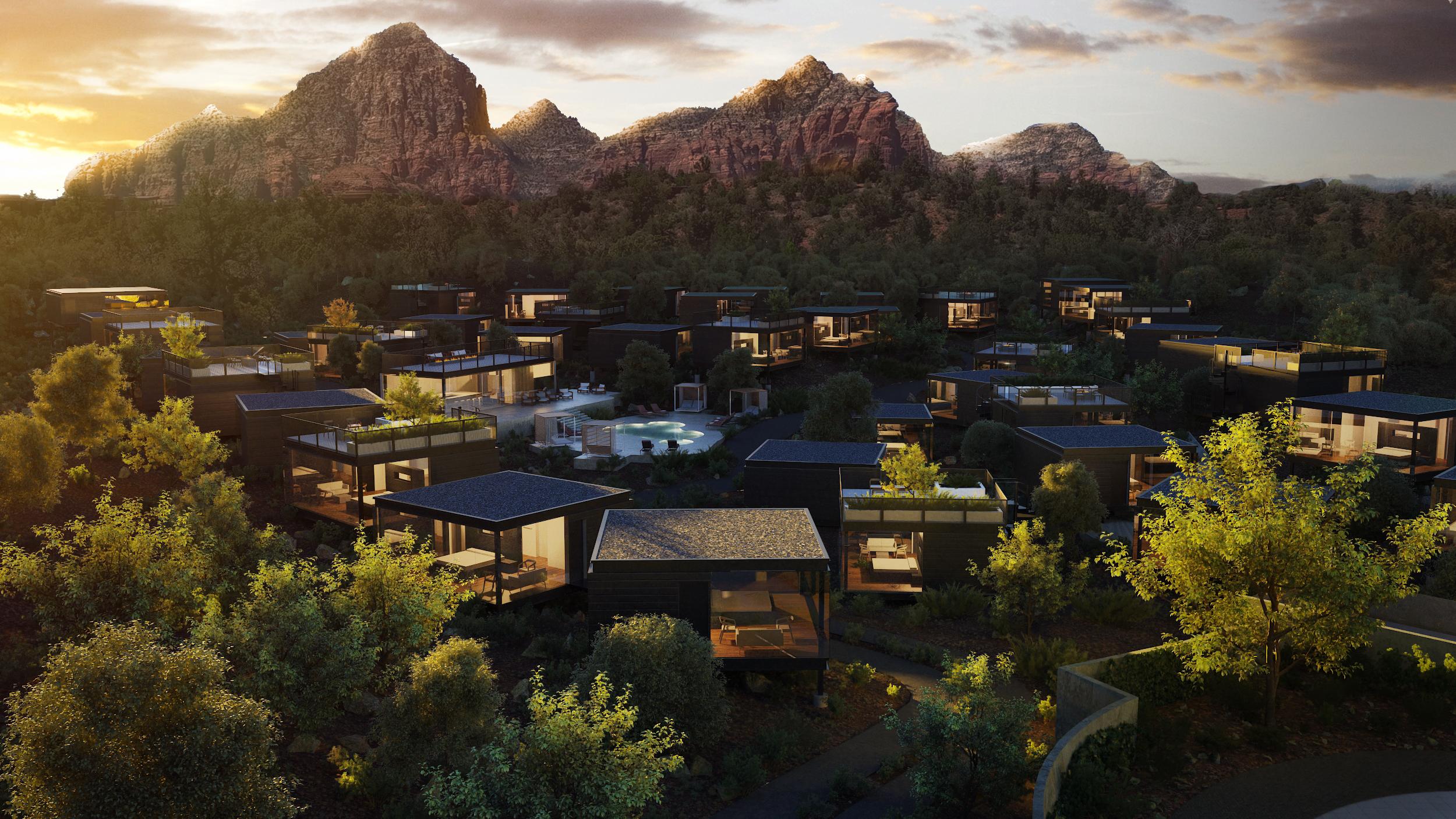 FINAL_Ambiente, a Landscape Hotel in Sedona, Ariz..jpg