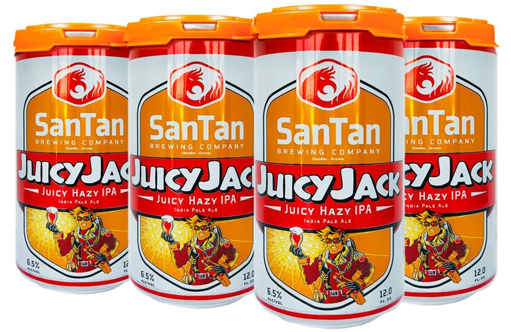JuicyJack6pk.jpg