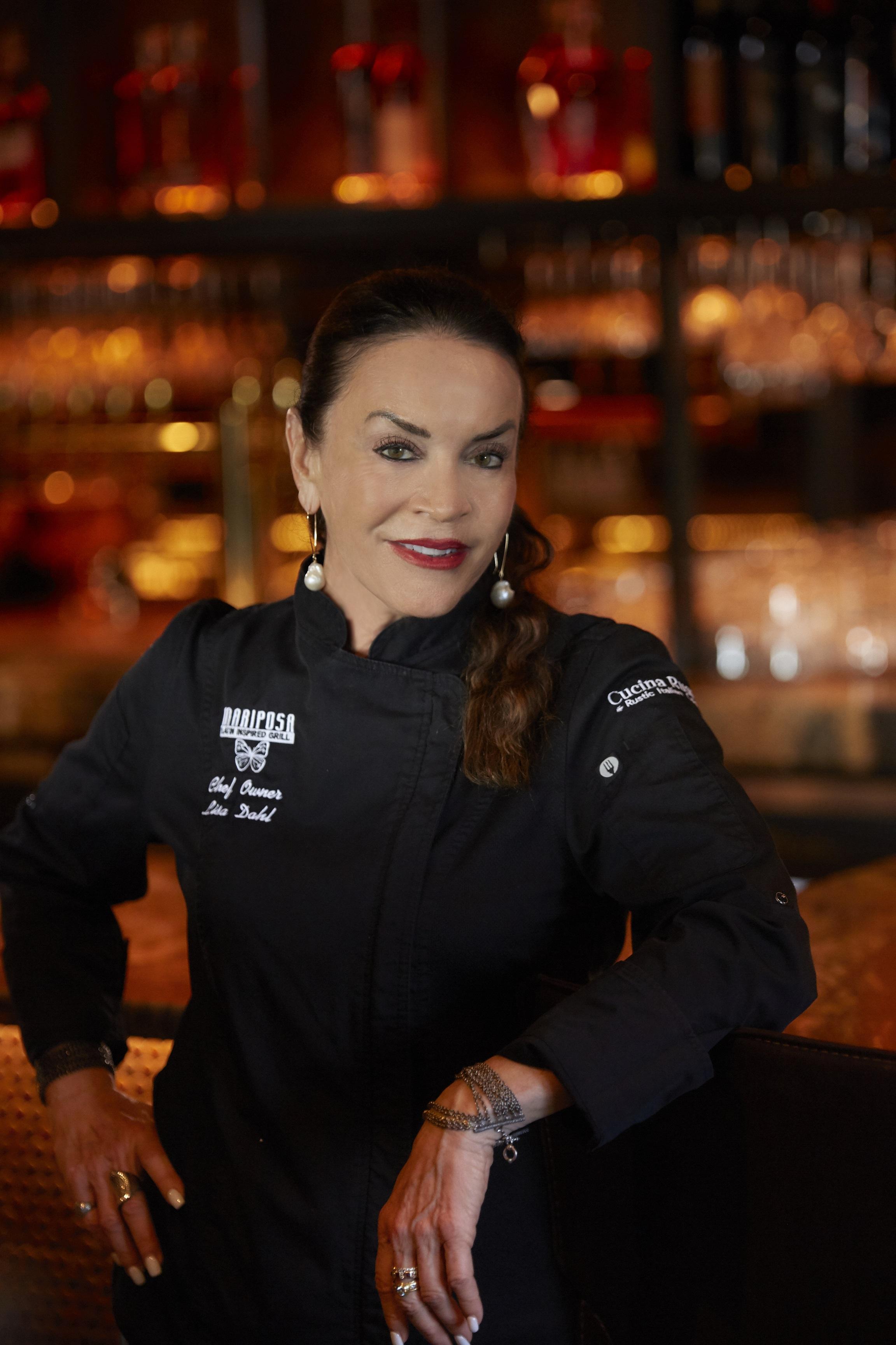Chef Lisa Dahl_Butterfly Burger.jpg
