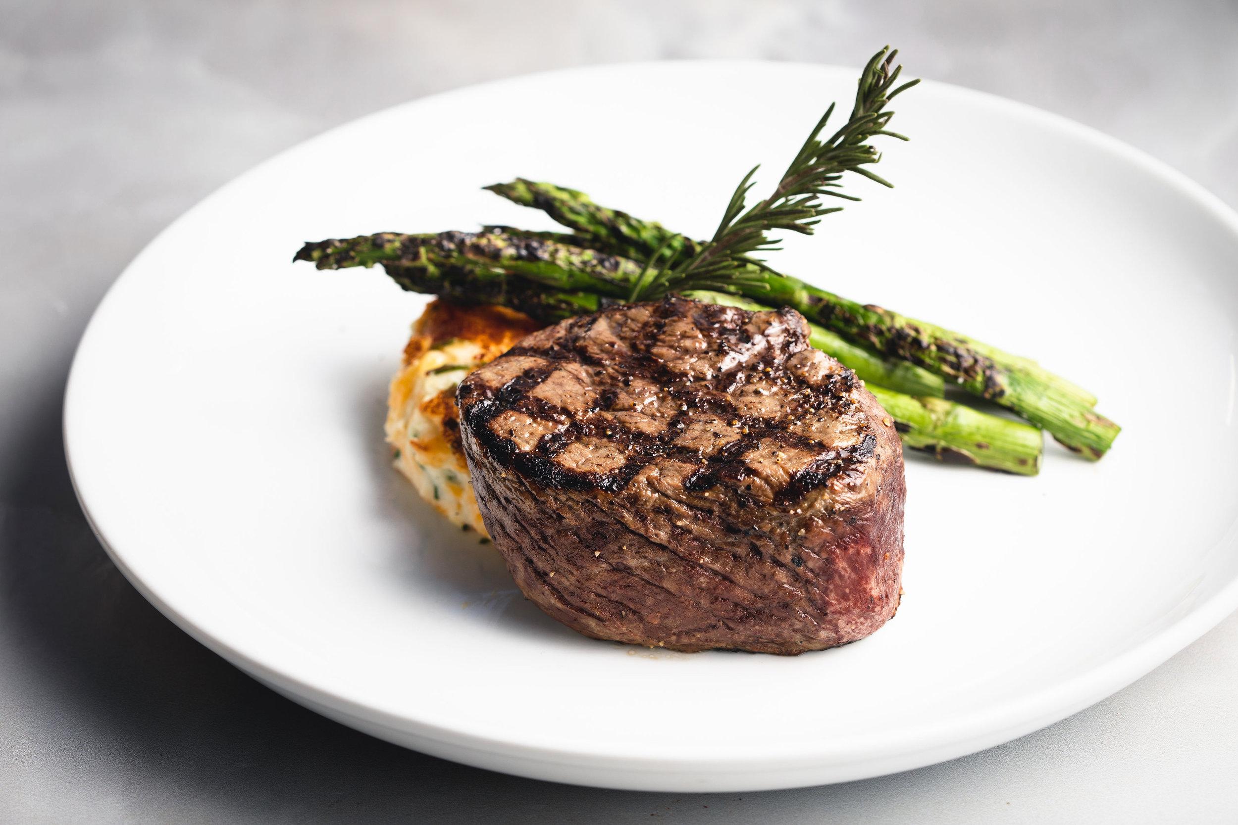 Keelers-Steak2.jpg