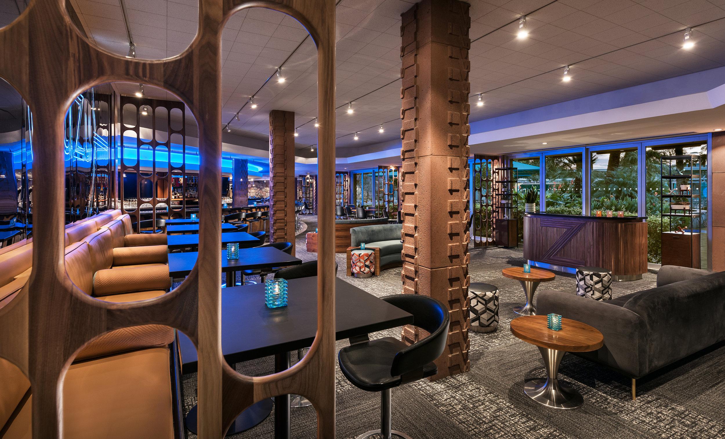 ZuZu - Front Dining Area.jpg